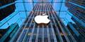 Gaji Magang di Apple Rp 82 Juta Per Bulan!