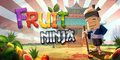Game Fruit Ninja Bakal Dibikin Serial Animasi TV