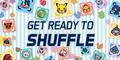 Game Pokemon Shuffle Bakal Rilis di Android & iOS