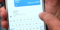iPhone Akan Mati jika Terima SMS Bahasa Arab