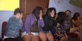 Germo di Malang Tawarkan PSK Threesome Rp 3 Juta Ditangkap