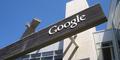 Google Bakal Buat WiFi Gratis di Seluruh Dunia