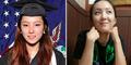Guru Cantik Dibunuh Mantan Pacar, Mayatnya Disemen