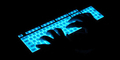 Hacker Spring Dragon Incar Negara Asia Tenggara