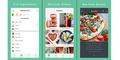 Handpick, Ubah Instagram Jadi Buku Resep Makanan