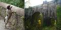 Hantu Jembatan Angker Skotlandia Bikin 600 Anjing Bunuh Diri
