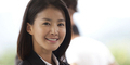 Heboh Beredar Video Seks Lee Si Young