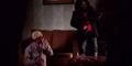 Video 'Setan VS Pria Sholat' Ingatkan Muslim Makna Ramadan