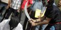 Hingga Juni 2015, Saudi Sudah Pancung 100 Kepala Terpidana
