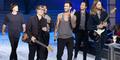Idul Adha, Konser Maroon 5 di Jakarta Batal