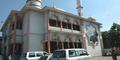 Inovatif, Masjid Portable Kota Bandung Diklaim Pertama di Indonesia
