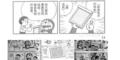 20 Tahun Lalu, Doraemon Sudah Pakai iPad