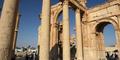 ISIS Hancurkan Makam Keponakan Nabi Muhammad