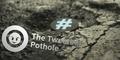 Jalan Rusak di Panama Bisa Tweet Minta Diperbaiki