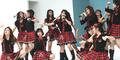 JKT48 Ganti Kapten Mulai Agustus 2015