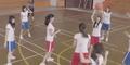 JKT48 Menang Basket di Video Klip Value Milikku Saja
