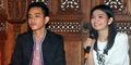 Jokowi Mantu, Ini Jadwal Prosesi Pernikahan Gibran dan Selvi