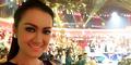 Julia Perez Ingin Diajari Ustaz Ganteng untuk Khatam Alquran