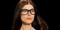 Kacamata yang Tepat Sesuai Bentuk Wajah