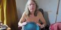 Kakek Jomblo 60 Tahun Cari Istri Doyan Hidup Bugil