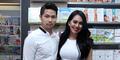 Kartika Putri Dukung Erick Iskandar Puasa Ramadan
