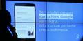 Kartu Now Google, Kompilasi Tren Ramadan