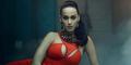 Katy Perry Musisi Paling Kaya 2015 Versi Forbes