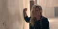Kelly Clarkson Tebar Semangat di Video Klip Invincible