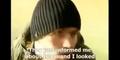 Kisah Gangster Atheis Masuk Islam, Nangis Dengar Bocah Mengaji