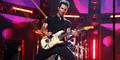 Konser Maroon 5 Batal, Uang Tiket Dikembalikan Penuh