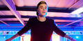 Lagu Justin Bieber-Where Are U Now Versi Asli Lebih Slow