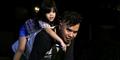 Lupa Punya Anak Perempuan, Ahmad Dhani Pamer Foto Bareng Safeea