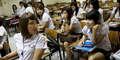 Mahasiswa Waria di Thailand Dapat Seragam Khusus