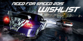 Main Game Need For Speed Terbaru Wajib Koneksi Internet