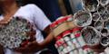 Main Mercon, Bocah 5 Tahun di Pekanbaru Tewas Mengenaskan