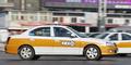 Manfaatkan 'Kebaikan' Polisi, Pria Tiongkok Bisa Naik Taksi Gratis