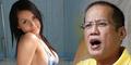 Maria Ozawa Ingin Pacari Presiden Filipina Benigno Aquino III