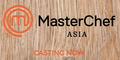 Masterchef Asia Segera Digelar di Singapura