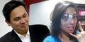 Mata Ayu Dewi Terluka, Farhat Abbas: Makanya Melawak Pakai Helm!