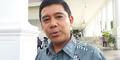 Menteri Yuddy Diusir Satpam: 'Loh Anda Tidak Tahu Saya Siapa?'
