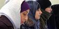Meski Ditolak, Islam Jadi Agama Terbesar Kedua di Perancis