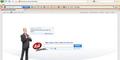 Microsoft Anggap Ask Toolbar Seperti Malware