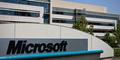 Microsoft Beralih ke Smartphone Android?