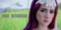 Mulan Jameela Sendu di Video Lirik Trauma