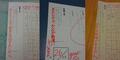Murid Jepang Lamar Gurunya Lewat LKS