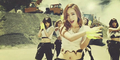 MV SNSD Catch Me If You Can Versi Asli Bersama Jessica