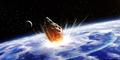 NASA Tanggapi Teori Konspirasi Kiamat 2015