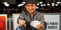 Nasib Mujur Penjudi Amatiran, Menang Poker Rp 1 M!