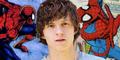 Pamer Video Salto, Tom Holland Bakal Jadi Spider-Man?