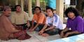 Para Pencari Tuhan Jilid 9 Tayang 18 Juni 2015